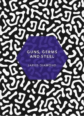 Guns, Germs and Steel: (Patterns of Life) 1