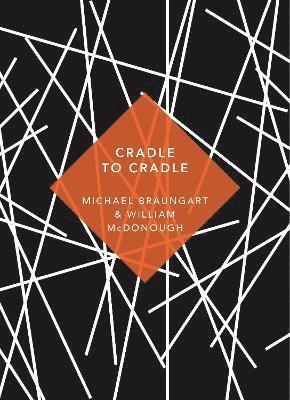 bokomslag Cradle to Cradle: (Patterns of Life)