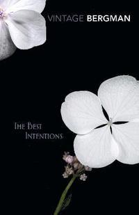 bokomslag The Best Intentions