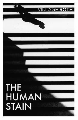 The Human Stain 1