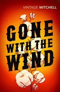 bokomslag Gone with the Wind