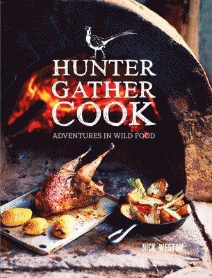 Hunter Gather Cook 1