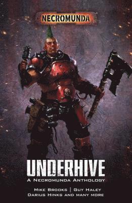 Underhive 1