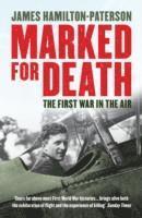 bokomslag Marked For Death