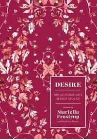 bokomslag Desire