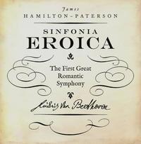 bokomslag Eroica