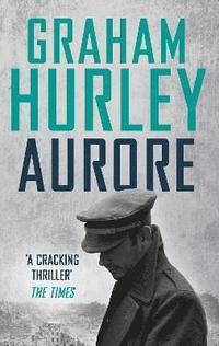 bokomslag Aurore