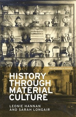 History through material culture 1