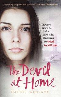 bokomslag The Devil At Home