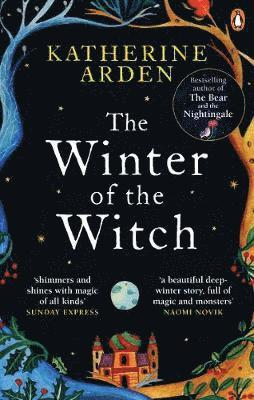 The Winter of the Witch 1