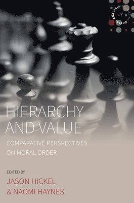Hierarchy and Value 1