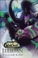 bokomslag World of Warcraft