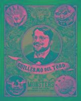 bokomslag Guilermo del Toro at Home with Monsters