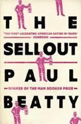 The Sellout 1