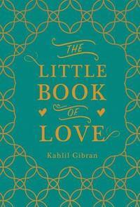 bokomslag The Little Book of Love