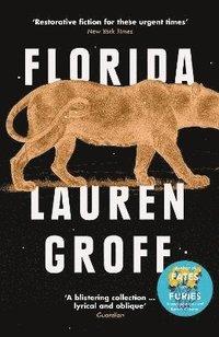 bokomslag Florida