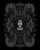 bokomslag The Book of Black