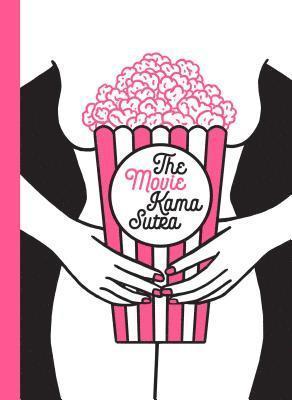 bokomslag Movie Kama Sutra, The