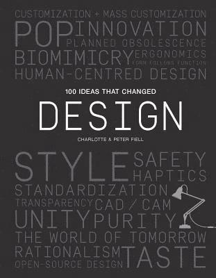 100 Ideas that Changed Design 1