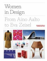 bokomslag Women in Design