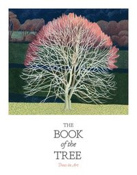 bokomslag The Book of the Tree