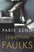 bokomslag Paris Echo