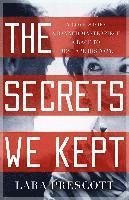 bokomslag The Secrets We Kept