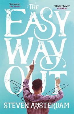 Easy way out 1