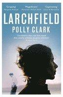 bokomslag Larchfield