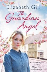 bokomslag Guardian angel