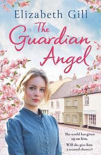 bokomslag The Guardian Angel