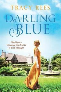 bokomslag Darling Blue