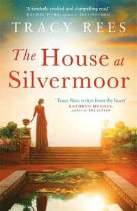 bokomslag The House at Silvermoor