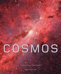 bokomslag Cosmos