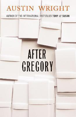 After gregory 1