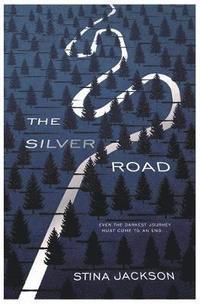 bokomslag Silver Road