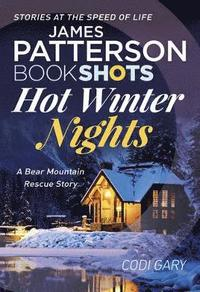Hot winter nights - bookshots