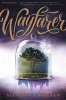 bokomslag Wayfarer
