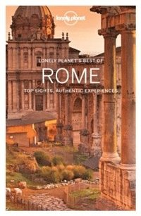 Best of Rome 2017