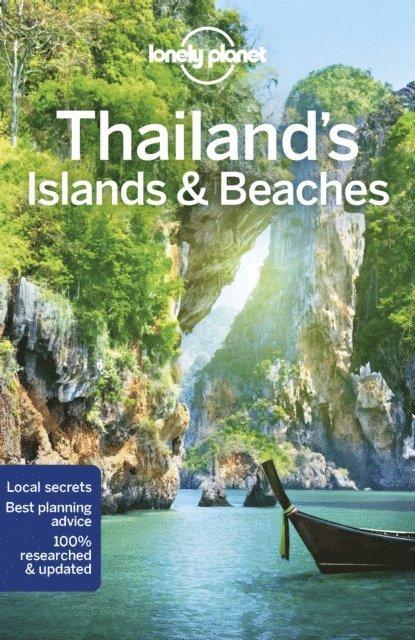 Thailand's Islands & Beaches 1