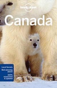 bokomslag Canada