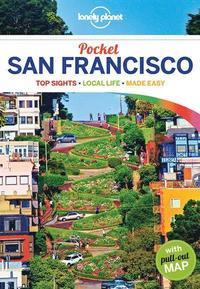 San Francisco Pocket