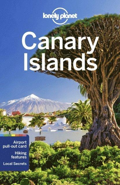 Canary Islands 1