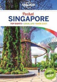 Singapore Pocket