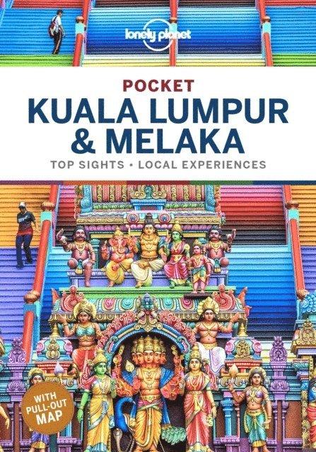 Pocket Kuala Lumpur 1