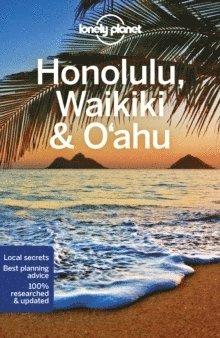 Honolulu Waikiki & Oahu 1