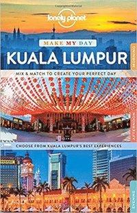 Make My Day Kuala Lumpur