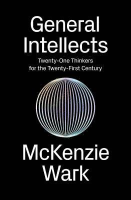 bokomslag General Intellects