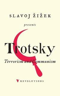 bokomslag Terrorism and communism - a reply to karl kautsky