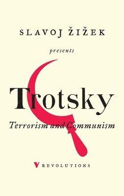 Terrorism and communism - a reply to karl kautsky 1